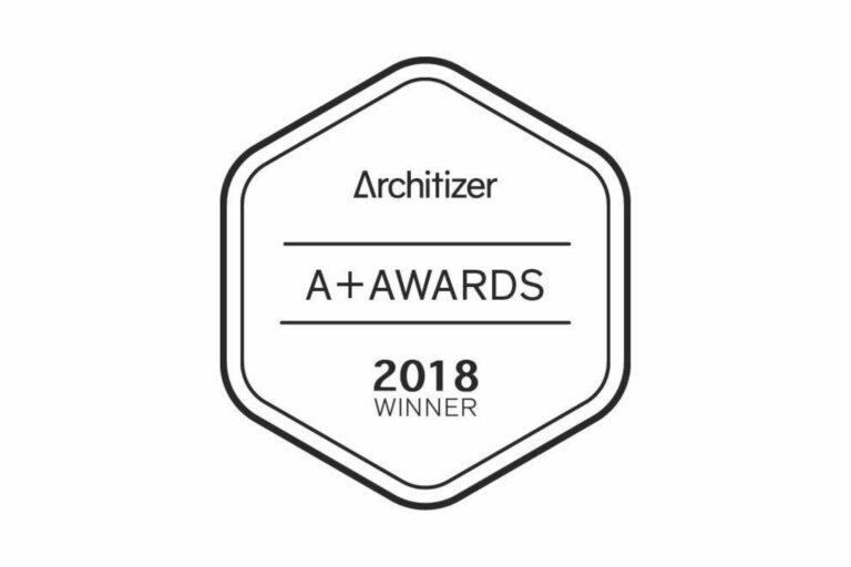 Prix-Architizer