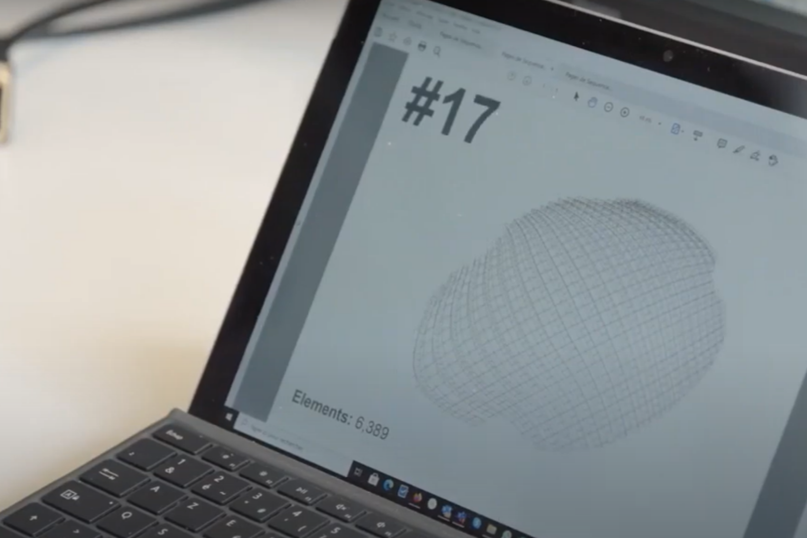 You are currently viewing Autodesk France parle de nous